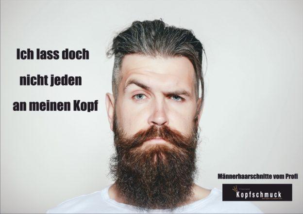 kopfschmuck_front_teaser_juni_2017